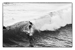 _MG_2875-Edit.jpg (c_kreature) Tags: ocean california ca water cali surf surfing pacificocean socal surfers orangecounty westcoast huntingtonbeach theoc hb surfcityusa orangeco canon5dmk2