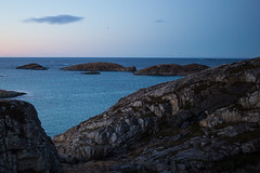 Norway-05 (Axel Rock) Tags: light oslo norway aurora 40mm northern artic borealis aurore troms 6d borale sommary poupougne
