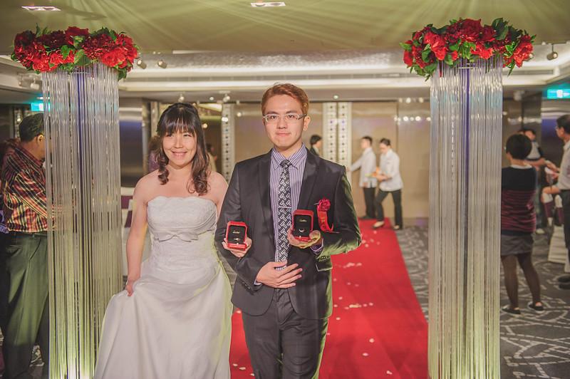 台北婚攝,婚禮記錄,婚攝,推薦婚攝,晶華,晶華酒店,晶華酒店婚攝,晶華婚攝,奔跑少年,DSC_0076