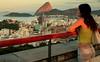 PARQUE DAS RUÍNAS - SANTA TERESA (¨ ♪ Claudio Lara - FOTÓGRAFO) Tags: cláudio claudiolara bairrodesantateresa brasll brazll cláudiolara claudiol claudiolaracatedraldoriodejaneiro arcosdalapabyclaudio santateresabyclaudio rlodejaneiro rlodejanelro