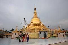 "yangon_129 (ppana) Tags: hti lake"" palace"" ""golden rock"" tan"" pagoda"" an"" ""mrauk u"" yo"" ""buddha ""shwedagon ""buddha"" footprint"" ""victoria"" ""yangon"" ""amarapura"" ""myanmar"" ""burmar"" ""mingalaba"" ""pegu"" ""shwethalyaung"" ""kyaikpun"" reclining"" ""kyaikhtiyo"" ""kyaikpawlaw"" ""shwemawdaw"" ""novice"" ""kanbawzathadi"" ""rangoon"" ""bago"" ""kyaik ""than lyin"" ""hpa ""mawlamyine"" ""kyauk ""pathein"" ""thandwe"" ""ngapali"" ""kalaw"" ""popa"" ""heho"" ""inle ""taunggyi"" ""bagan"" ""sittwe"" ""saggaing"" ""mingun"""