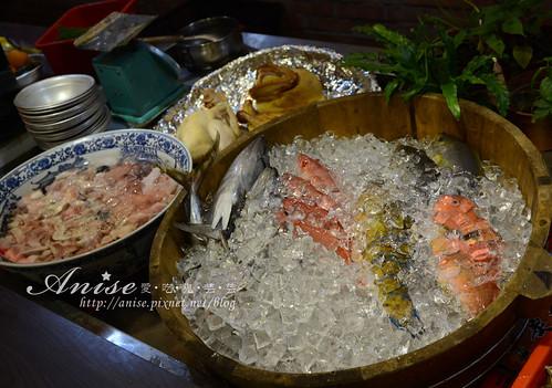 美城廚坊_004.jpg