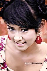 beautiful eyes (Eka Adjza) Tags: hot sexy cantik memek