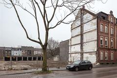 Duisburg Bruckhausen (kahape*) Tags: duisburg ruhrgebiet bruckhausen