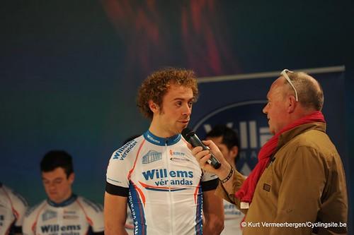 Verandas Willems (96) (Small)