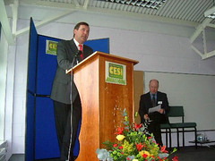 conference2005-17_jpg