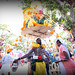 "Kavadi • <a style=""font-size:0.8em;"" href=""http://www.flickr.com/photos/26105268@N00/12105014954/"" target=""_blank"">View on Flickr</a>"
