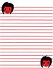 Bad Girl Pop Heads Pee Wee Paper Writer Song Hip HopCosplay SD Japan Anime Chibi Halloween Kawaii Fandom Fantasy Manhua Poster Anime Japanimation Shonen Seinen Movie Supa Oshikko Kizzu Manga bok Komikku Poster Character Dorm Room College Art Harajuku Skat (jessefellows533) Tags: poster japanese punk popart kawaii popculture popular japanimation kodomo punkhair popularculture punkgirl japanart rainbowfun girlsrock girlscomic chinabook japankid nastygirl pophead chinesecomic bpop katcat japancharacter girlsuperhero girlcartooncharacter japancomic kodomomanga supapeweekids juniorwritersclub juniorritersclub bpopposter bpopbadgirlposter bpopphead bpoppicture bpopbadgirl bpopbedroom punkfreek bpopsmokes badgirlbpop girlcomiccharater japancartooncharacter bpopgame bpopsupapeweebabies bpopshirt podkid popnasty kodomoanime