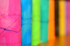 rolls of color (Wolfgang Binder) Tags: color colour colors nikon colorful colours roll rolls d7000