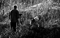 Giulio e nonna (enricoerriko) Tags: road street door nyc italien red sea italy woman sun moon man green smile female studio la photo blackwhite strada mediterraneo italia noir tramonto alba map libro bn via made uomo giallo donne alta luci terra rue cartina vicolo popolo colori cavallo arco lettura scultore italie marche biancoenero bua libert portone uomini sulky orto mazzini marotta cantierenavale romanzo civitanovamarche portocivitanova piazzaxxsettembre mareadriatico cartacanta citan palazzosforza trialone erriko enricoerriko viadeltimone fotodicivitanova