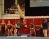 University of Arkansas vs Auburn University Gymnastics (Garagewerks) Tags: woman sport female university all sony sigma auburn gymnastics arkansas vs athlete meet f28 70200mm 2014 views500 views700 views100 views200 views600 views400 views300 slta77v