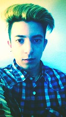 Self (StepH_Monster) Tags: boy man guy me self myself photo selfpic cavalese uploaded:by=flickrmobile dublinfilter flickriosapp:filter=dublin