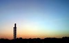 Bhopal Factory (MUKKESH SHARMA) Tags: sunset sky industry sunsetsky bhopal bhopalmil bhopalindustry