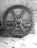 Bardwell Windmill, Bardwell, Suffolk, UK (xx_teresa_xx) Tags: blackandwhite heritage history mill windmill architecture suffolk hurricane historical local alpha cogs eastanglia a77 bardwell