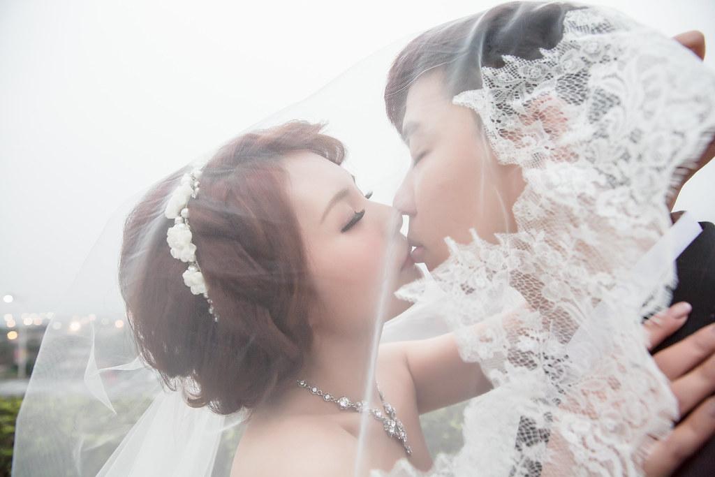 台北內湖麗庭 婚攝-DI