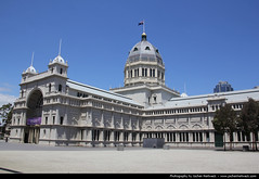 Royal Exhibition Building, Melbourne, Australia (JH_1982) Tags: world building heritage gardens architecture site carlton royal australia melbourne landmark victoria exhibition unesco vic australien australie austrália 澳大利亚 墨尔本 australië オーストラリア メルボルン центр мельбурн австралия 오스트레일리아 멜버른 빅토리아 주 виктория ビクトリア州 королевский выставочный ऑस्ट्रेलिया 維多利亞州 मेलबॉर्न विक्टोरिया 皇家展览馆 王立展示館 왕립전시관