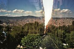 Barcelona Everywhere /04