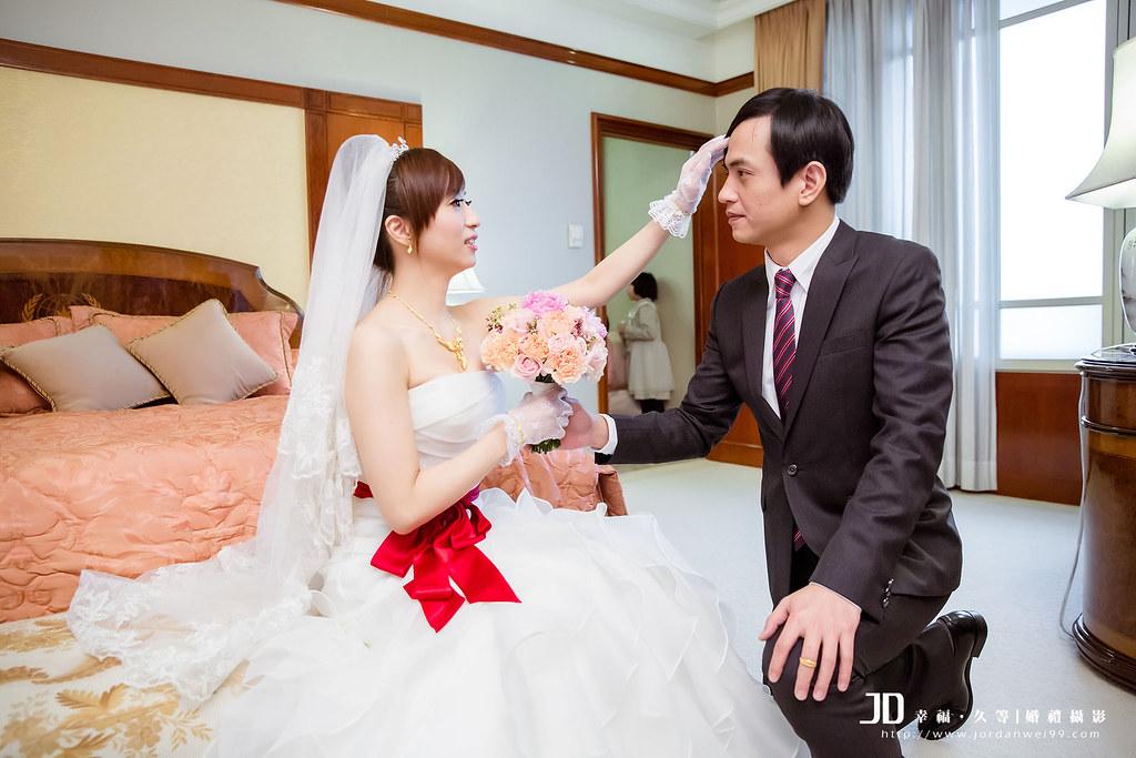 正明&Ami_儀式-605