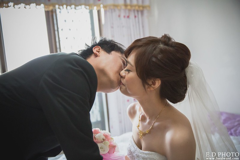 冠程&赬怡 結婚-0072