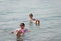 20140403_Dead_Sea_064 (petamini_pix) Tags: jordan deadsea