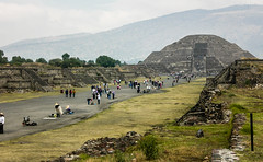 Teotihuacan (ruifo) Tags: mexico méxico mexiko מקסיקו المكسيك 墨西哥 messico メキシコ 멕시코 мексика mexique