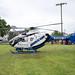 Helicopter - Park Circle Children's Festival