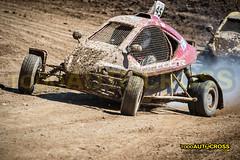 "1158-XXII Ara Lleida Campeonato Espan¦âa Autocross Molerussa • <a style=""font-size:0.8em;"" href=""http://www.flickr.com/photos/116210701@N02/14154248709/"" target=""_blank"">View on Flickr</a>"