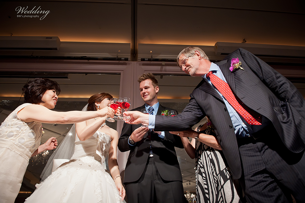 '婚禮紀錄,婚攝,台北婚攝,戶外婚禮,婚攝推薦,BrianWang,大直典華,161'
