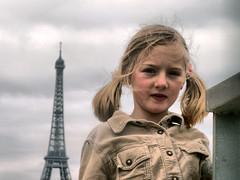 Paris-2008-128
