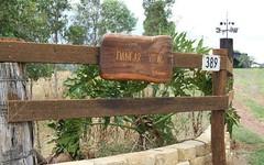389 Mount Dangar Rd, Baerami NSW