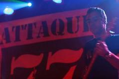 2006-09-15 - Attaque 77 - Kimika - Foto de Oscar Livera
