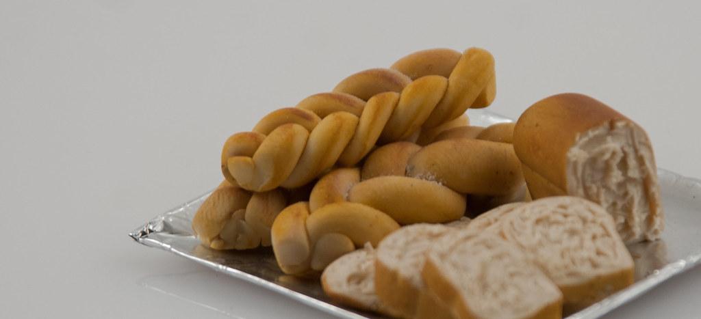 Mimiaturas Panadería-10