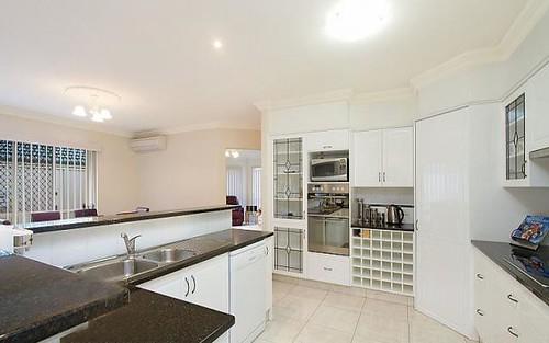 26 Comenara Crescent, Banora Point NSW
