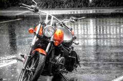 Motorcycle (Yuri E. Corilo) Tags: motorcycle vulcan kawasaki vulcan900