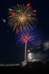Fireworks 2014-1.jpg (The Spider Pig) Tags: fireworks 4thofjuly