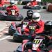 DSE21 Kart Race 2014