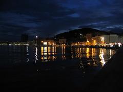 Split Riva (T.J. Jursky) Tags: canon eu croatia split adriatic dalmatia tonkojursky