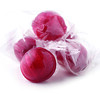 602075 (larrykauffman23) Tags: foods candy hard balls wrapped bulk anise