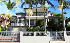 182 William Street, Bankstown NSW