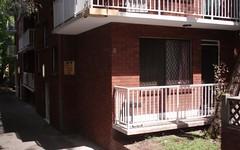 2/8 Allen Street, Harris Park NSW