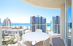 1245 Harbour Towers 6-8 Stuart Street, Tweed Heads NSW