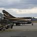 Armee del Air Mirage2000 118-AS
