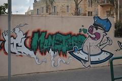 Haifa Streets (62) (Chasing Ghosts LDN / MELB) Tags: streetart photography israel screen warehouse printing ghosttown ghosts haifa shiz chasing keos chased gingie chasingghosts brokenfingaz chasinghosts haifagraff haifagraffiti thewarehousehaifa