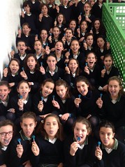 Colegio Senara (Madrid)