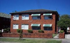 1/7 Gladstone Street, Bexley NSW