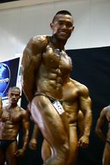 fame2011_bodybuilding-10-