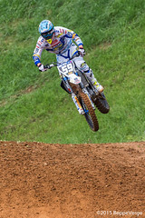 MXGP Of Italy 2015 - Maggiora (beppeverge) Tags: italia offroad action it piemonte motocross bikers mmx mx2 mxgp maggiora tonkov beppeverge maggiorapark motocrossmaggiora mxgpofitaly