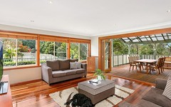18 Lyrebird Way, Farmborough Heights NSW