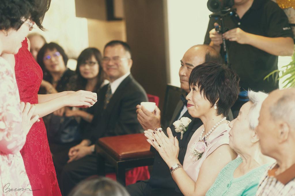 Color_022, BACON, 攝影服務說明, 婚禮紀錄, 婚攝, 婚禮攝影, 婚攝培根, 君悅婚攝, 君悅凱寓廳, BACON IMAGE