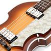Hofner Guitar (Hofner Guitars) Tags: hofner höfner guitar music